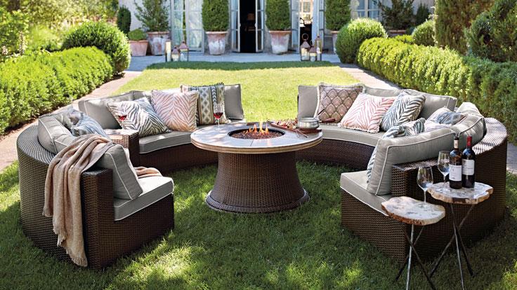 Backyard Furniture Wonderful Backyard Patio Furniture Backyard Remodel Ideas Luxury Outdoor Outdoor Furniture YNLGXRI