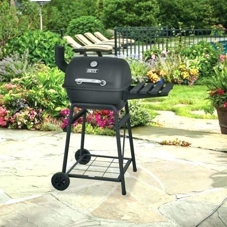 Garden grill gas grill portable garden grill gas grill portable garden NOIKVCW