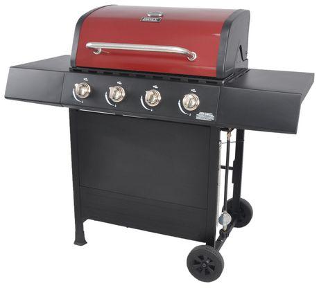 Garden grill i5.walmartimages.ca/images/large/436/6-1/999999-62 ... OTMAACN