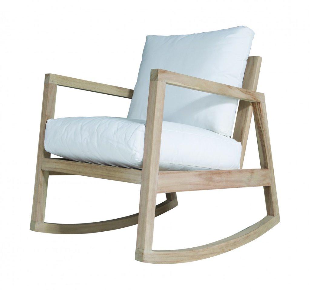 Bahamian rocking chair;  Bahama rocking chair ... QBBAEJS