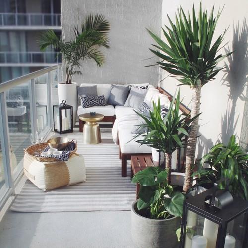 Ideas for balcony furniture EPQHEMZ
