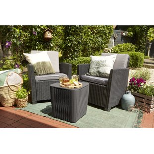 Balcony furniture save AGXKTLR
