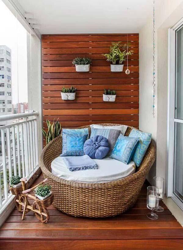 Balcony furniture Tiny-balcony-furniture-12 OPSAZLD