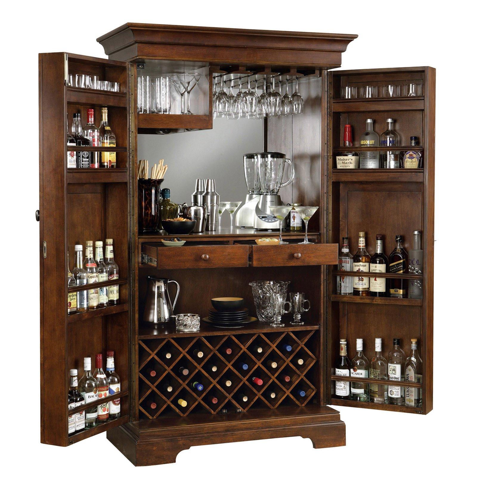 Bar counter furniture Design Home Bar furniture SGBXOBI