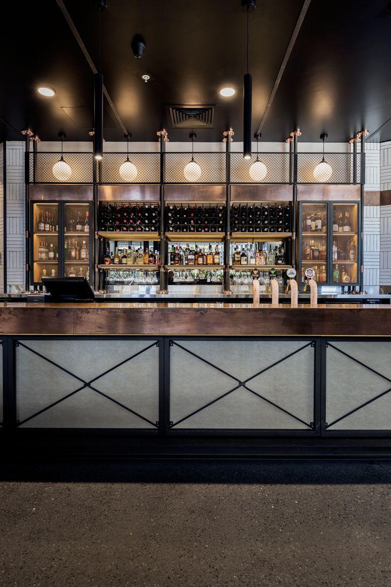 Bar counter luchetti krelle_hurricaneu0027s more QUCDUBF