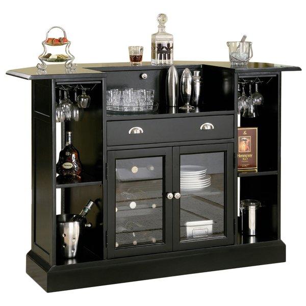 Bar Furniture Bars & Bar Sets CTIOJFU