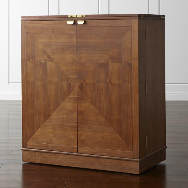Bar furniture Maxine bar cabinet TQUPYSI