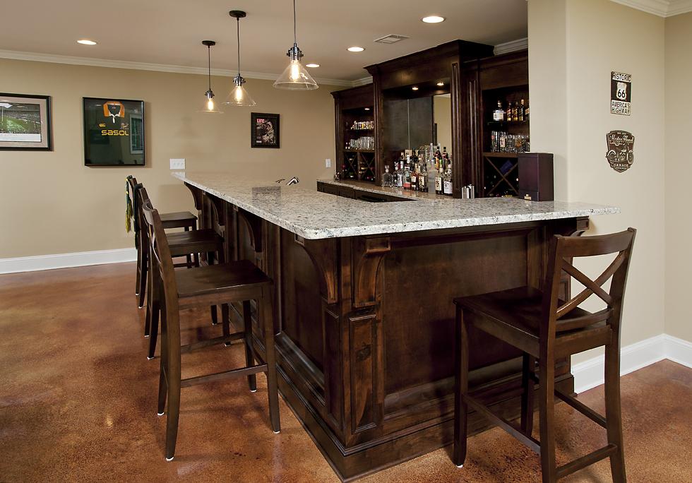 Basement bar wet bar designs for basement FEUBDDU