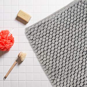 bathroom rugs dii luxury bathroom rugs PHCSNSF