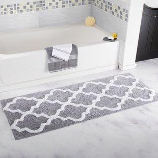 Bathroom carpets save XTXNKPA