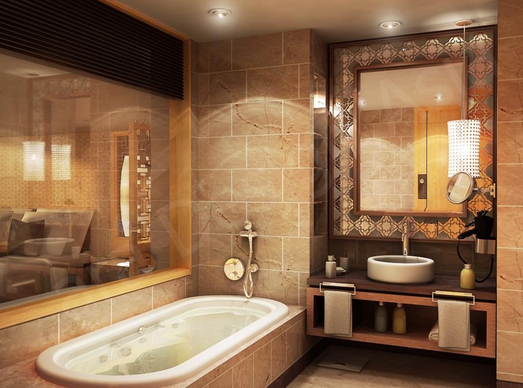 Bathroom beautiful bathroom pleasant on bathroom amusing decor show me designs XKLSMFP