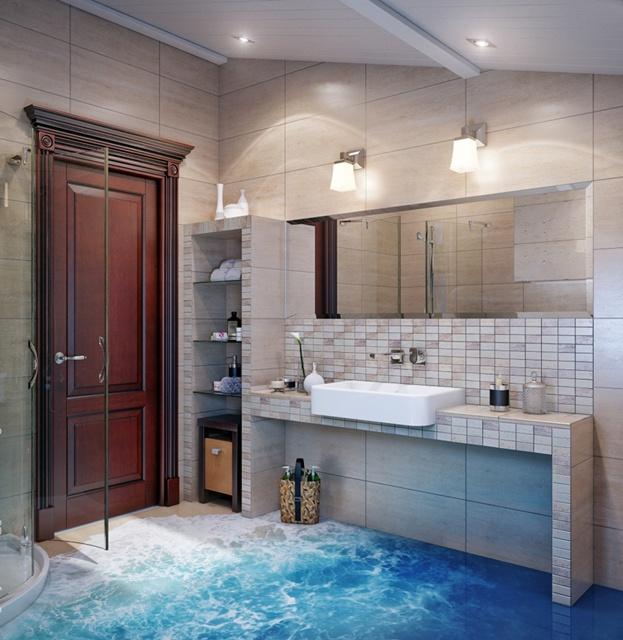 Bathroom beautiful bathroom pictures frame most designs inspirational well IPODMVS
