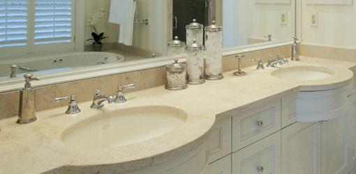 Vanity tops options for vanity tops WPFVHUU