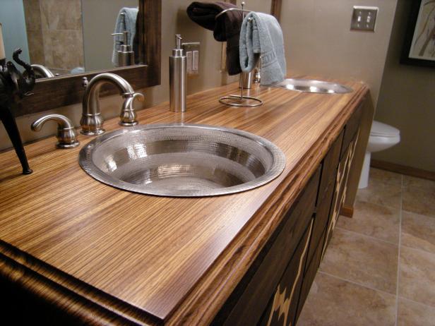 Bathroom countertops dbth308_bathroom-sink_s4x3 YZKOFST
