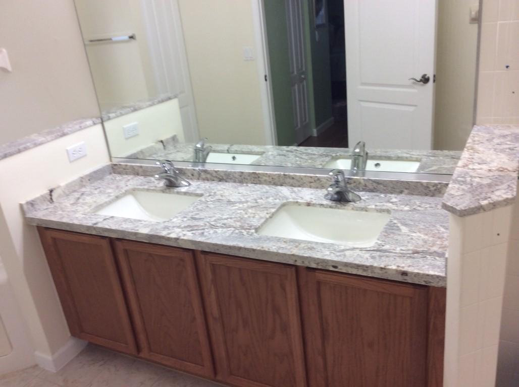 Bathroom countertops img_1066 TEQVSPJ