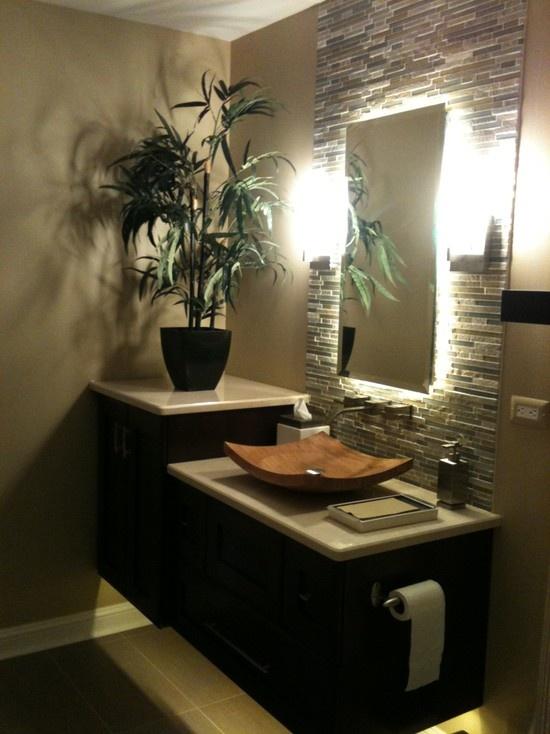 Bathroom decors Bathroom decor - 4 OVNEHLR