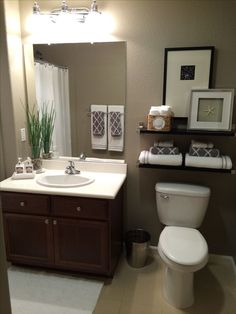 bathroom decor home decor ideas official youtube channelu0027s pinterest acount.  Slide home video LKHQPLA