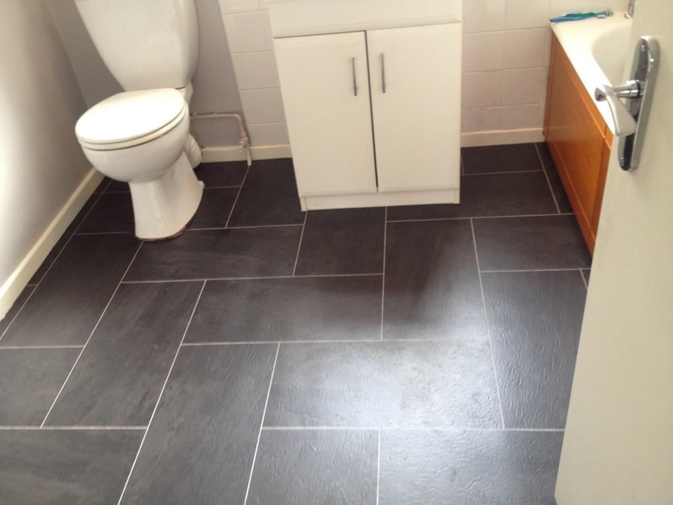 Bathroom Floor Tile Ideas Bathroom: Bathroom Floor Tile Patterns For Small Bathroom Bathroom Floor Tile Patterns WMVSZWHMV
