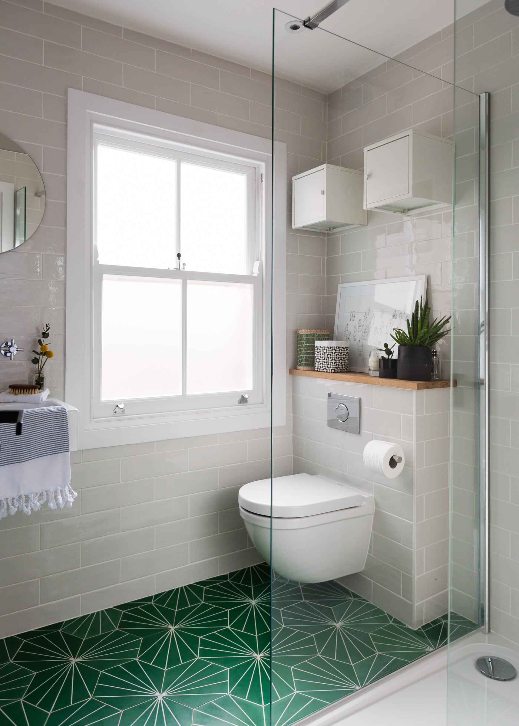 Bathroom tile ideas bathroom tiles VMCPZXL