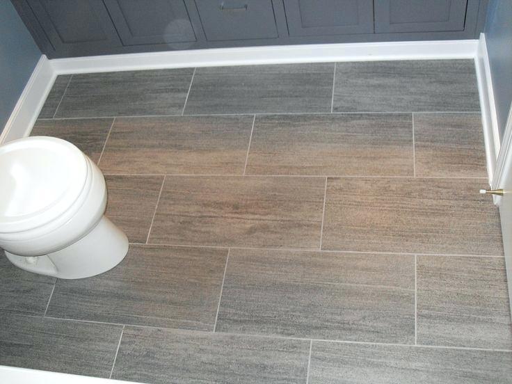 Bathroom Floor Tile Ideas ... Bathroom Floor Ideas Amazing Ceramics For Gray Tile ... VOBDUQX