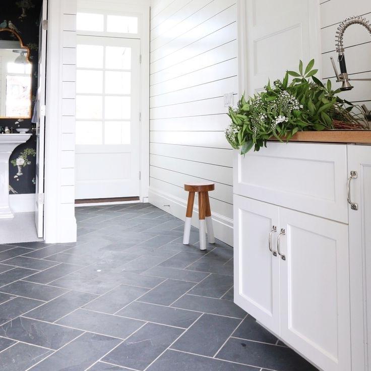 Bathroom Floor Tile Ideas Top 20 Bathroom Floor Tile Ideas on Pinterest Bathroom Floor Tile Designs FEQLRSA