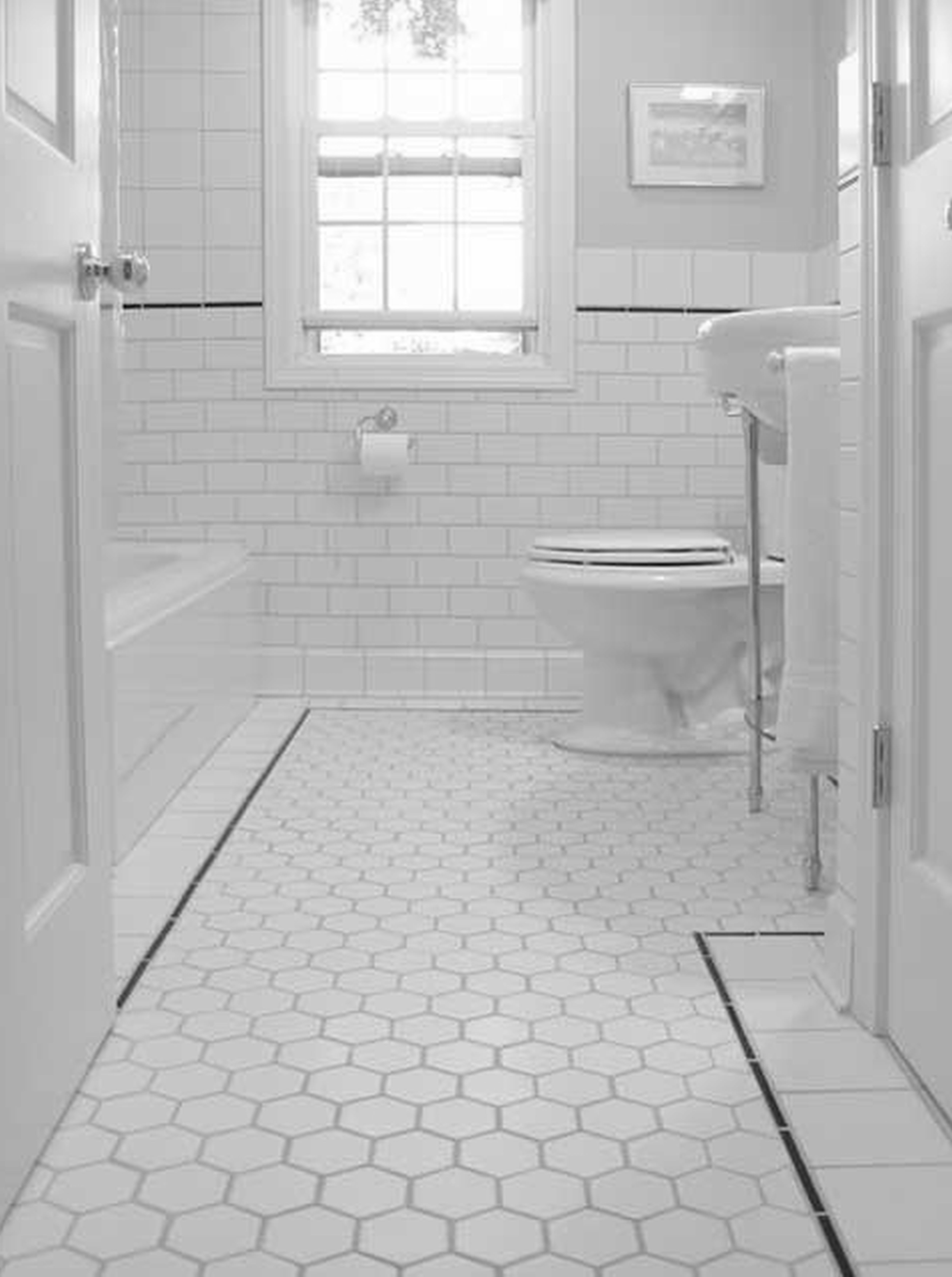 Bathroom floor tiles attractive small bathroom renovations combination foxy decorate REJAXLF