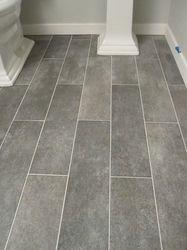 Bathroom Floor Tiles Bathroom Floor Tiles, 0-5mm QYYEJRT