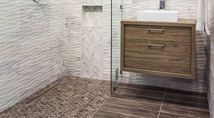 Bathroom floor tiles Bathroom floor tiles HNSWKUX