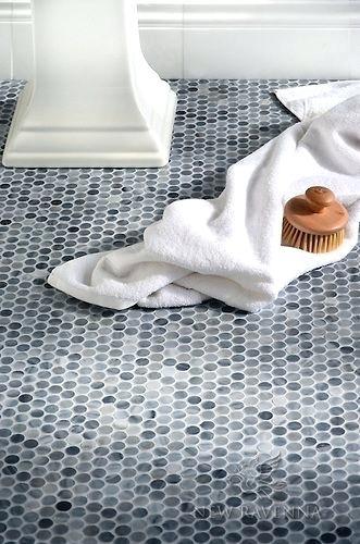 Bathroom Floor Tiles Bathroom Floors Images Tiles For Bathroom Floors Best Floor Tile Ideas on UMXZCXU