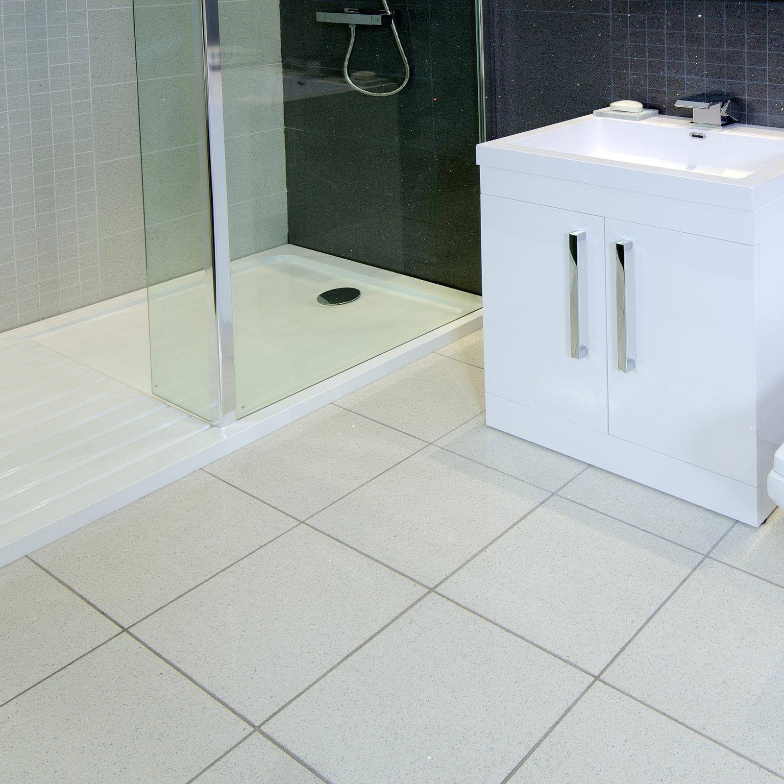 Full Size Bathroom Floor Tiles: Bathroom Floor Tile Ideas Bathroom Tile Image Gallery Bathroom IJKSDVY