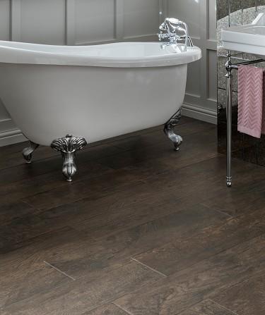 Bathroom floor tiles larvik ™ UEQOSQJ