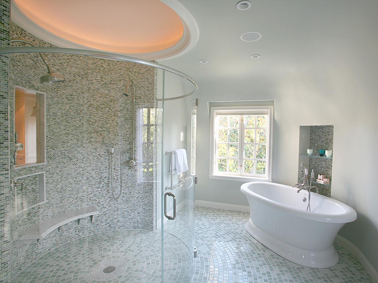 Bathroom Floor Options Bathroom Floor Buying Advice GGZIXNC