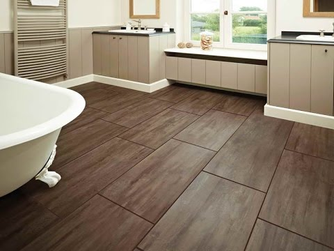 Bathroom Floor Options - Bathroom Floor Ideas DMCGHCN