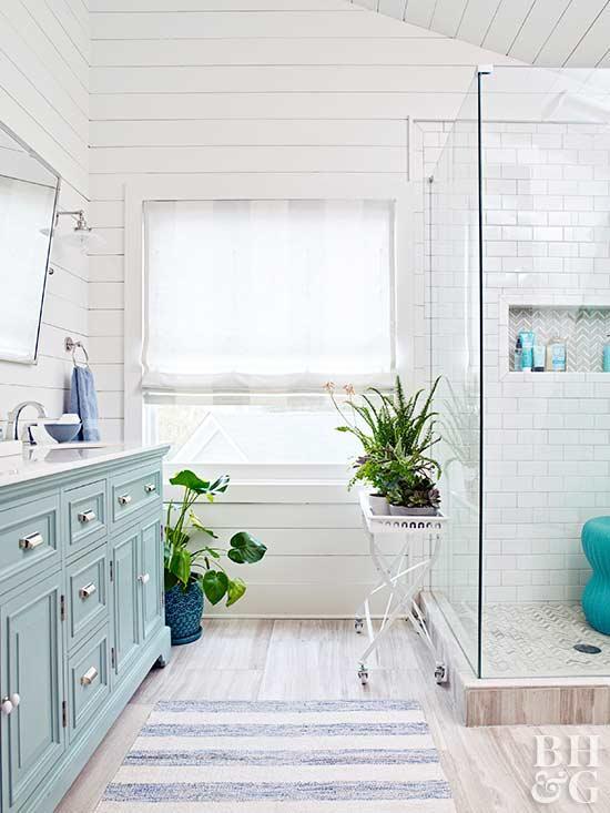 Bathroom floor options space saving main bathroom, bathroom EKOXYIF