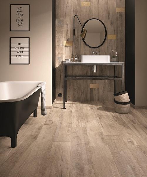 Options for bathroom floors torino-italian-porcelain-tiles-sierra-earth DKDQTOO