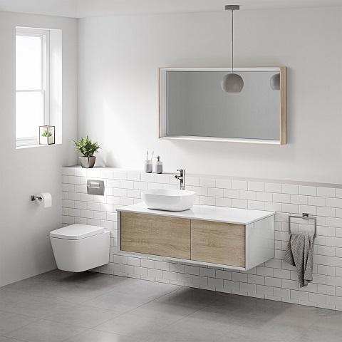 Bathroom furniture bathroom cabinets.  Furniture ranges.  in trend ABQMQAZ