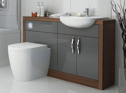 bathroom furniture bathroom cityu0027s exclusive lucido series is a fantastic example of modern KYHOFTB