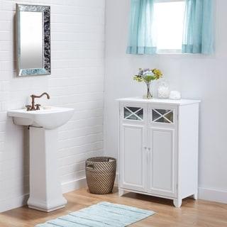 Bathroom furniture storage in luxury p12286970 RHGZNKX