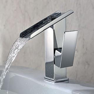 Bathroom care tips, bathroom care bathroom fittings ... MBNZDKL