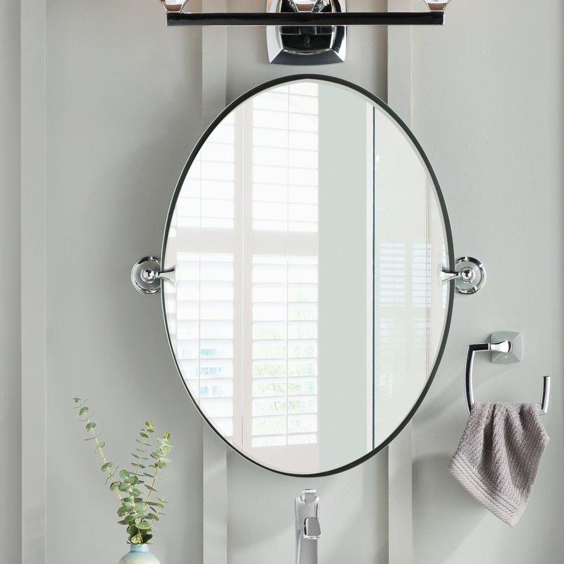 Bathroom mirror save XHKQUPX