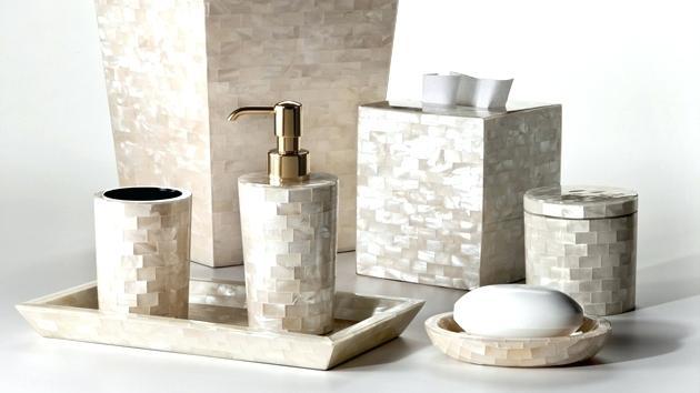 Bathroom Sets Bathroom Set Bathroom Accessories Set Ideas CMSVKPM