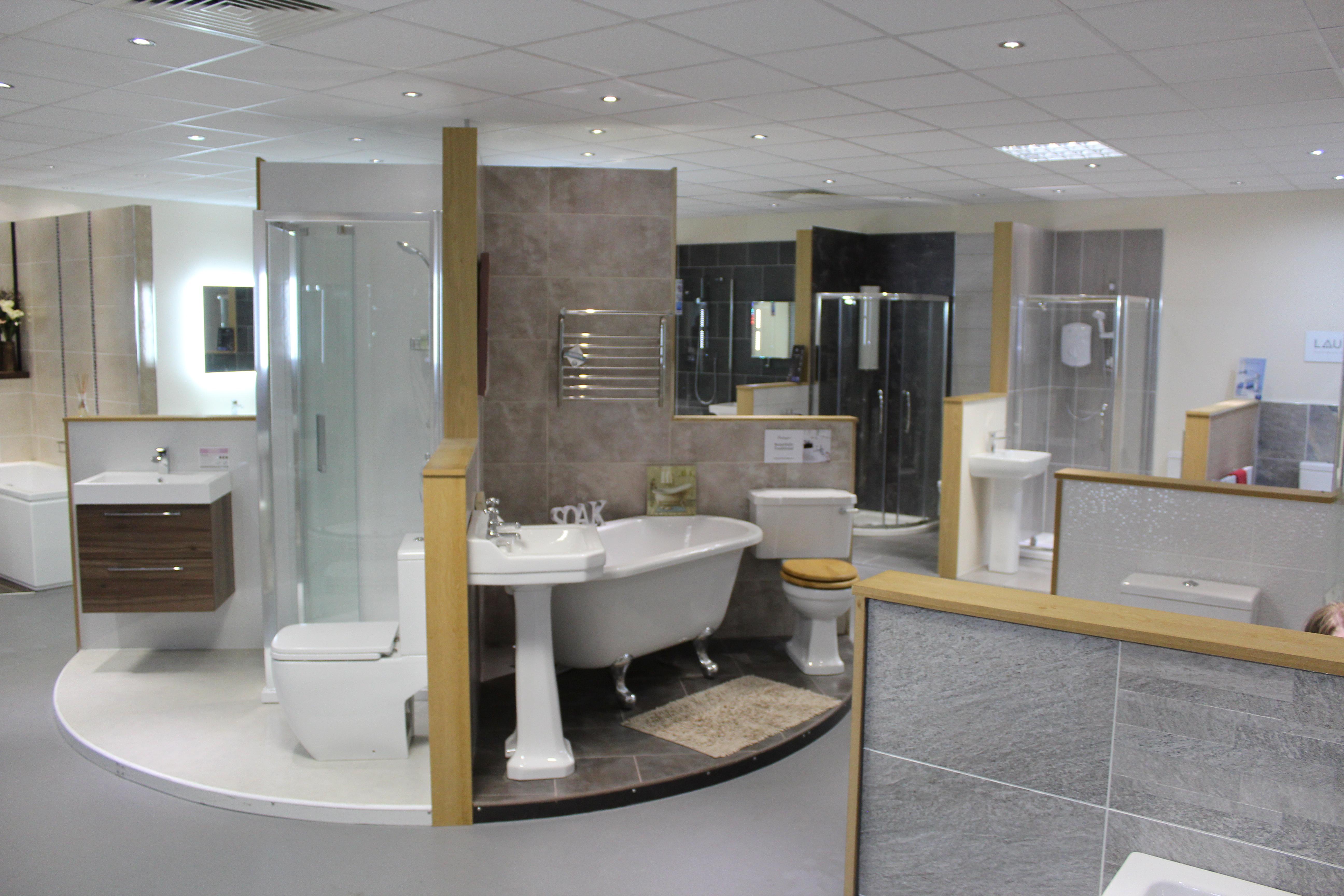 Bathroom showrooms Bathroom design showrooms Home furniture kitchenagenda com UCQKRMR