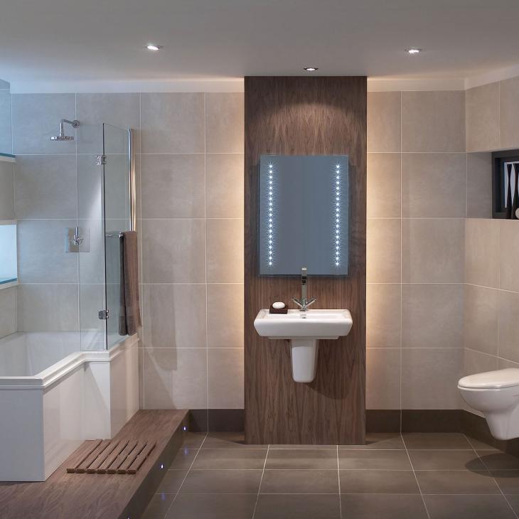 Bathroom Exhibitions Bathroom and Bathroom Exhibition in Plymouth Devon DTJRCOM