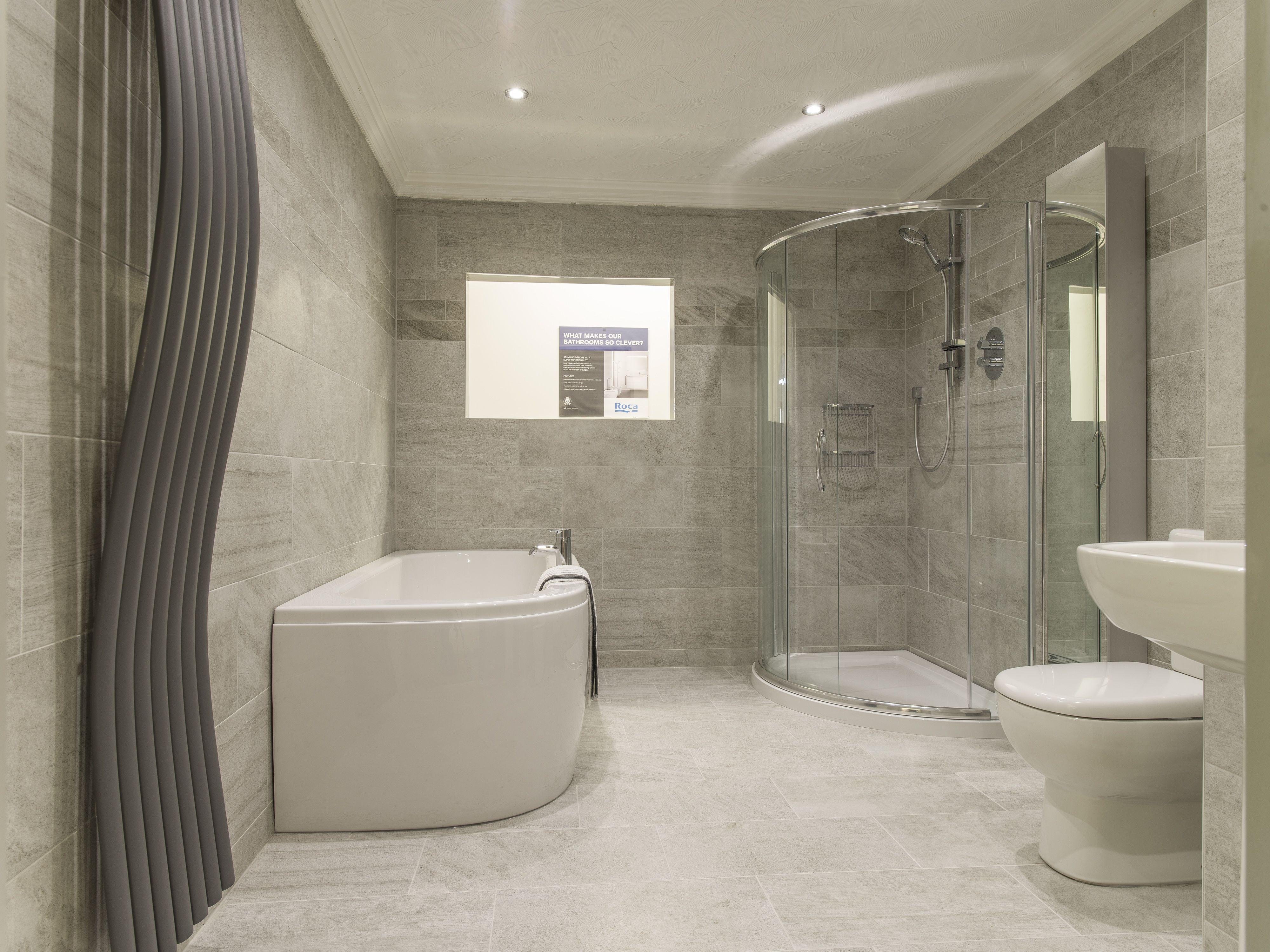 Bathroom showrooms Cannock with bathroom showrooms Chorley with bathroom showrooms Canterbury TSNGQLH