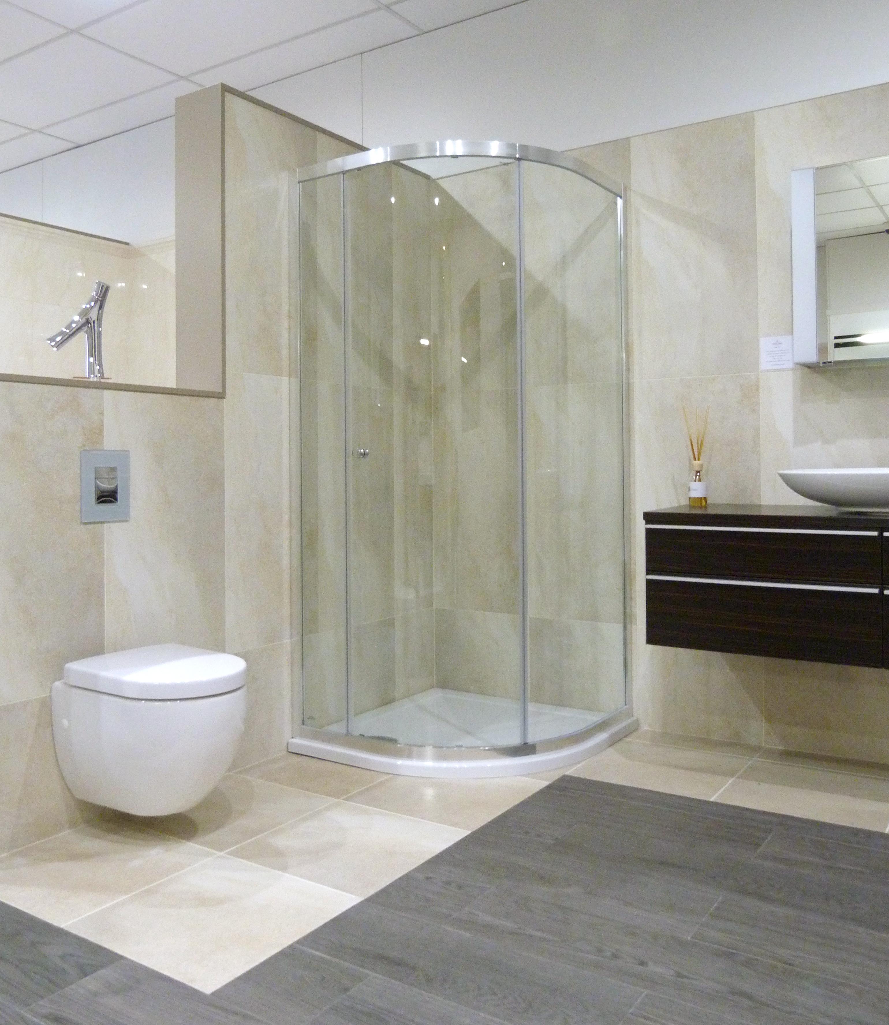 bathroom showrooms dedicated to villeroy & boch showroom QQDEBRZ