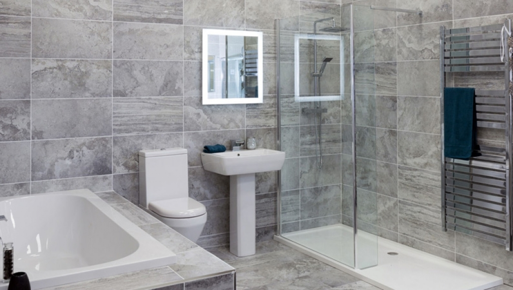 Bathroom Showrooms Luxury Bathroom Shower Showrooms t51 in wonderful inspiration for the entire bathroom BXZQYMX