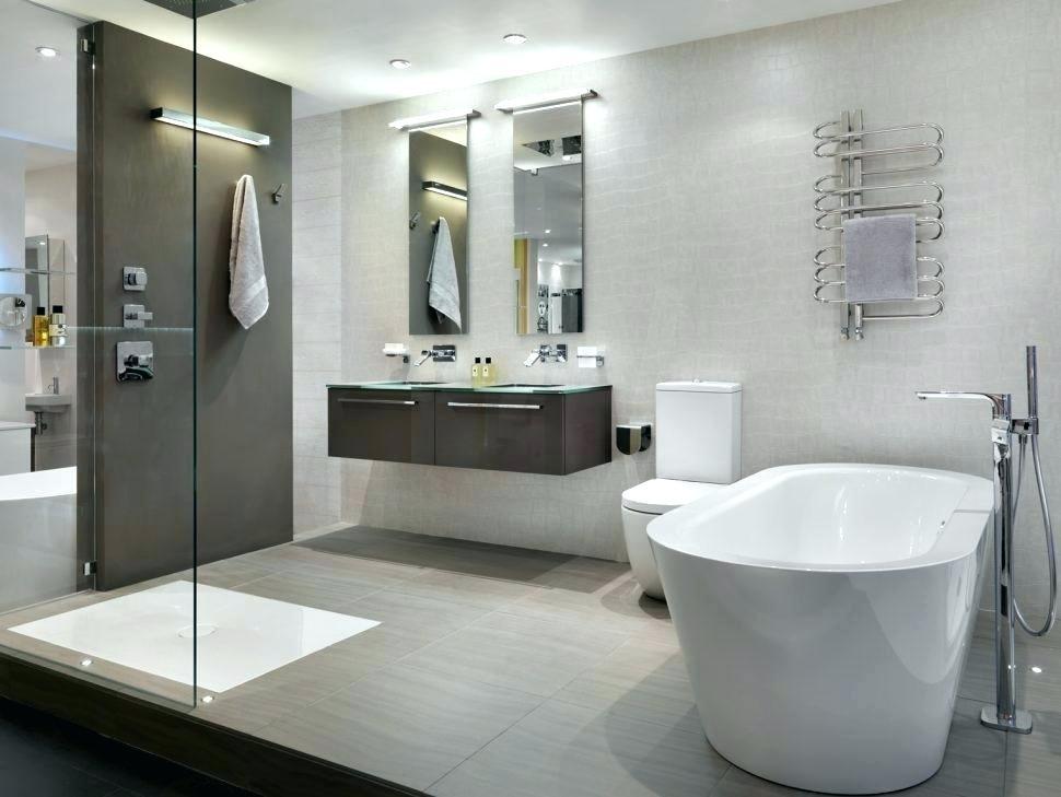 Bathroom Showrooms Phoenix Bathroom Showrooms Bathroom Company Large Bathroom Room Bathroom XVZYXSC