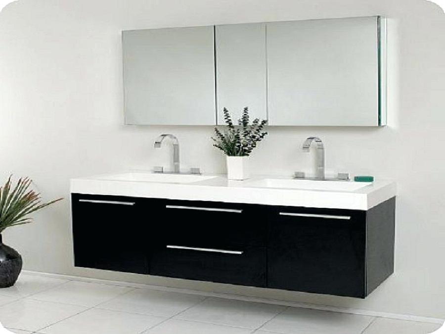 Washbasin cabinets for bathroom bathroom-double washbasin-cabinets fashionable double washbasin-bathroom vanities bathroom-vanity NTWWDPV