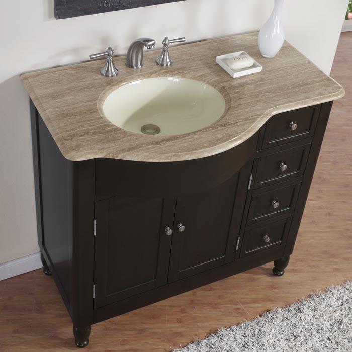 Washbasin cabinets for bathrooms beautiful washbasin base cabinets 38 Perfecta pa 5312 Bathroom washbasin single washbasin ZCHXSON