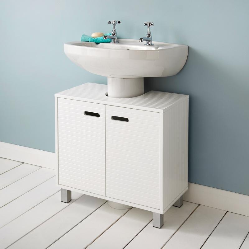 Washbasin cabinets stylish under the washbasin Bathroom furniture Bathroom furniture under the washbasin cabinets AMP MUQSVSB